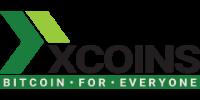 x-coins-logo