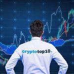 Top 10 Crypto Trader Profile