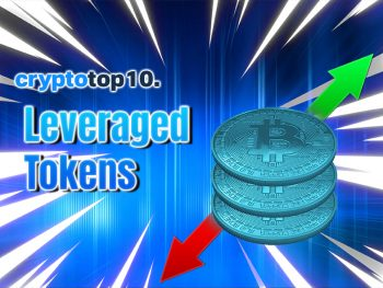 What are Leveraged Tokens?
