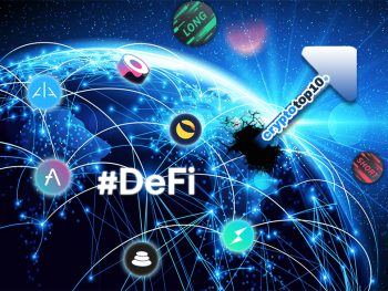Top 10 Defi season Picks
