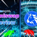 Uniswap Exchange Review