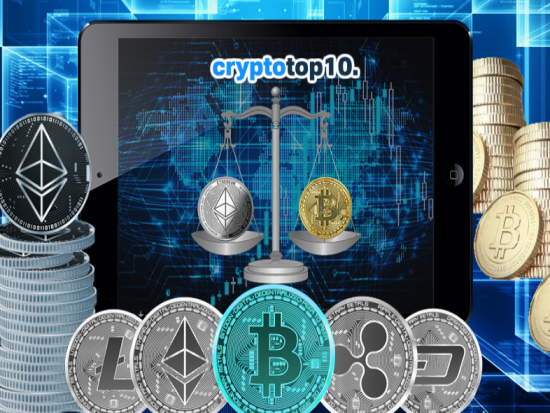 How to earn money with crypto part 1: Perpetual Funding