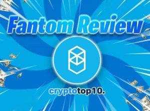 Fantom Review
