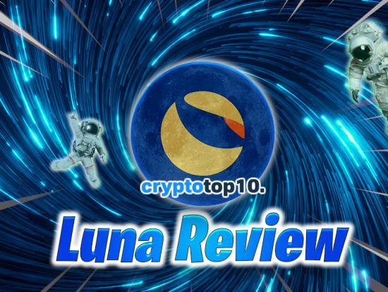 TERRA LUNA REVIEW