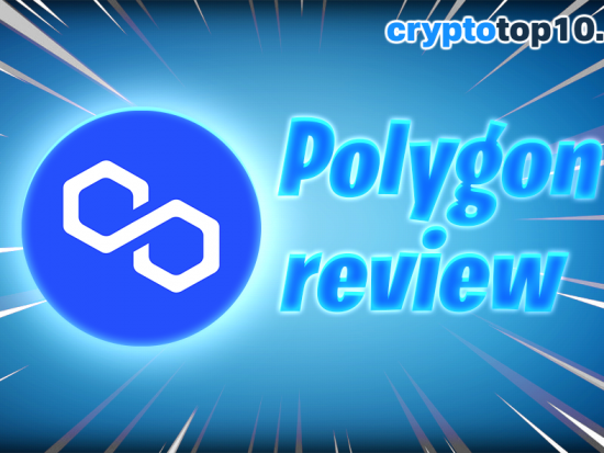 A Polygon Matic Review