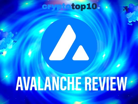 Avalanche Review